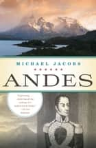Andes ebook by Michael Jacobs