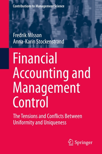 Accounting For Management Ebook