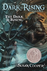 The Dark Is Rising ebook by Susan Cooper