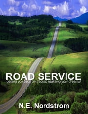 Road Service ebook by N. E. Nordstrom