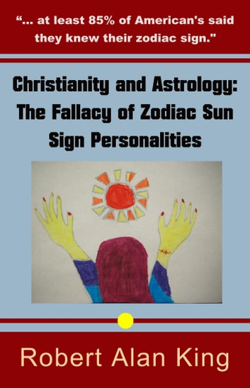 Zodiac signs homosexuality and christianity