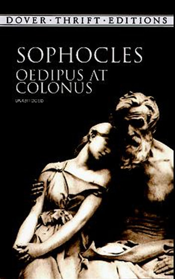 a literary analysis of oedipus by sophocles Essay about analysis of setting and characters in sophocles' oedipus rex essay about analysis of setting and characters in sophocles' oedipus analysis oedipus.