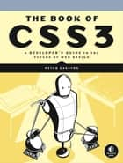 Book of CSS3 ebook by Peter Gasston
