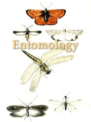 An Introduction to Entomology: Or Elements of the Natural History of Insects, Fifth Edition, Volume 3 (of 4) ebook by William Kirby,William Spence