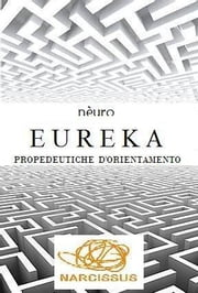 eureka ebook by Nèuro