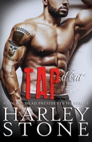 Tap'd Out ebook by Harley Stone