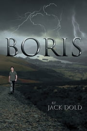 Boris ebook by Jack Dold