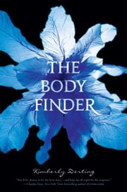 The Body Finder ebook by Kimberly Derting