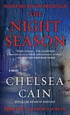 The Night Season - A Thriller ebook by
