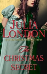 The Christmas Secret ebook by Julia London