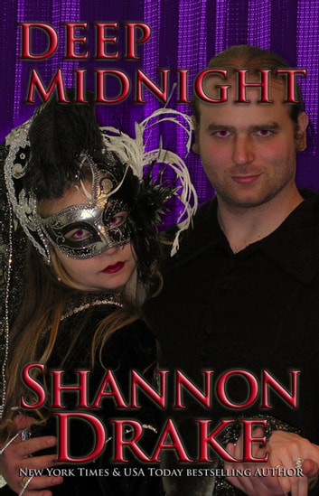 Deep Midnight ebook by Heather Graham