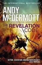 The Revelation Code (Wilde/Chase 11) ebook by Andy McDermott
