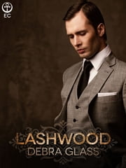Lashwood ebook by Debra Glass