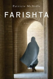 Farishta ebook by Patricia McArdle
