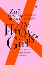 The Wrong Girl ebook by