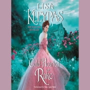 Cold-Hearted Rake audiobook by Lisa Kleypas