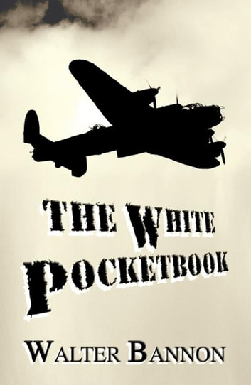 The White Pocketbook ebook by Walter Bannon