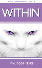 Within ebook by Jan Jacob Mekes