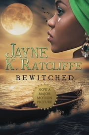 Bewitched ebook by Jayne K. Ratcliffe