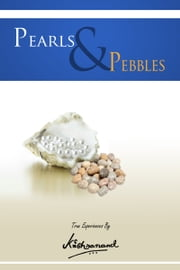 Pearls and Pebbles ebook by Krishnanand