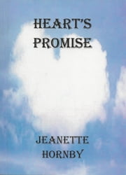 Heart's Promise ebook by Jeanette Hornby