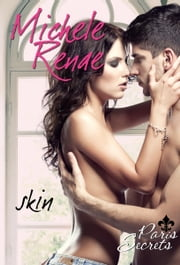 Skin ebook by Michele Renae