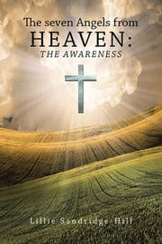 The seven Angels from Heaven: the awareness ebook by Lillie Sandridge-Hill