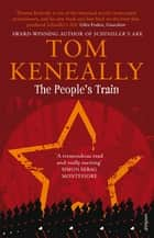 The People's Train ebook by