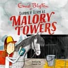 Summer Term - Book 8 audiobook by Enid Blyton