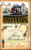 Death of a Wine Merchant