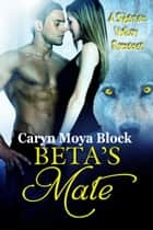 Beta's Mate ebook by