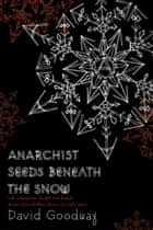 Anarchist Seeds Beneath The Snow ebook by David Goodway
