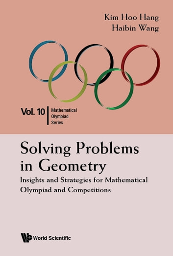 math problem solving geometry No problem these worksheets practice math concepts explained in geometry word problems: no problem problem-solving steps.