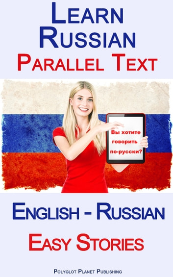 Learn Russian with Russian Made Easy Podcast