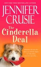 The Cinderella Deal ebook by