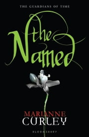The Named ebook by Marianne Curley