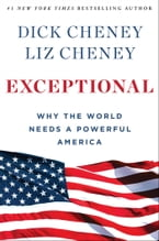 Exceptional, Why the World Needs a Powerful America