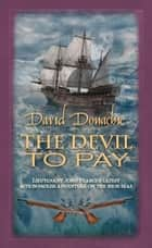 The Devil to Pay eBook by David Donachie