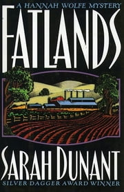 Fatlands ebook by Sarah Dunant