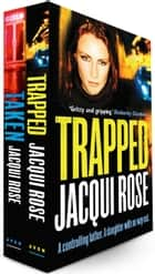 Jacqui Rose 2 Book Bundle ebook by Jacqui Rose