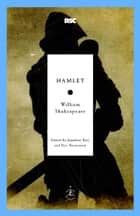 Hamlet ebook by William Shakespeare, Jonathan Bate, Eric Rasmussen