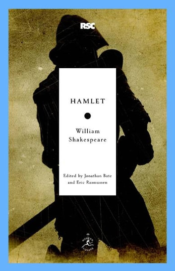 an analysis of hamlet revenge in hamlet by william shakespeare The tragedy of hamlet, prince of denmark, often shortened to hamlet (/ ˈ h æ m l ɪ t /), is a tragedy written by william shakespeare at an uncertain date between 1599 and 1602 set in denmark, the play dramatises the revenge prince hamlet is called to wreak upon his uncle, claudius, by the ghost of hamlet's father, king hamlet.