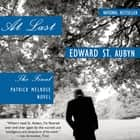 At Last - A Novel audiobook by Edward St. Aubyn