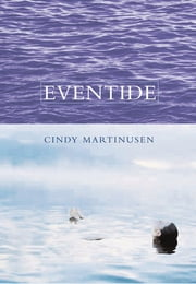 Eventide ebook by Cindy Martinusen Coloma