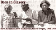 SLAVE NARRATIVES: A Folk History of Slavery in the United States From Interviews with Former Slaves, all 17 volumes ebook by Library of Congress,Barbara Hartley Seltzer