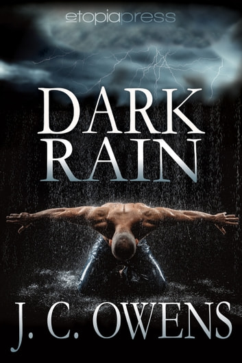 Dark Rain ebook by J. C. Owens