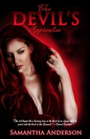The Devil's Apprentice ebook by Samantha Anderson