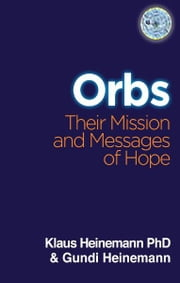 Orbs ebook by Klaus Heinemann