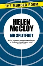 Mr Splitfoot ebook by Helen McCloy