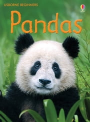 Pandas: For tablet devices ebook by James Maclaine, Jenny Cooper